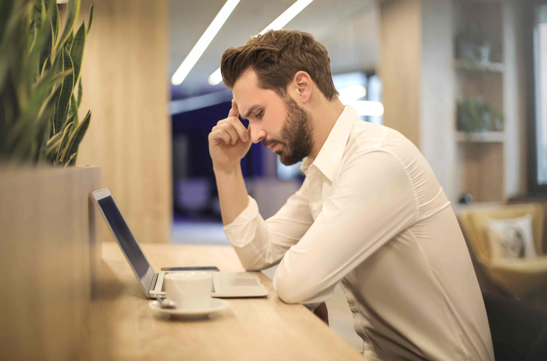 Kriz Yönetimi ve Ofis Yaşamı